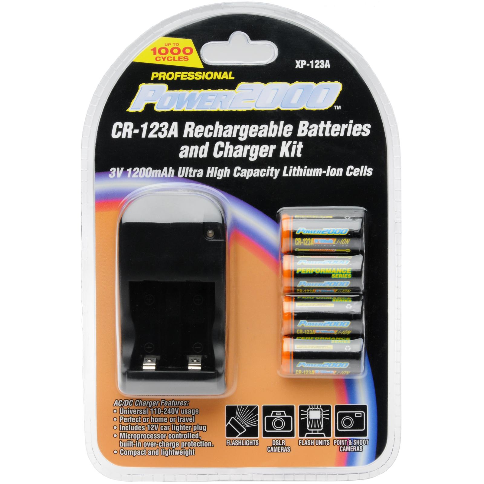 Car Battery Walmart - 2018 - 2019 New Car Reviews by ...